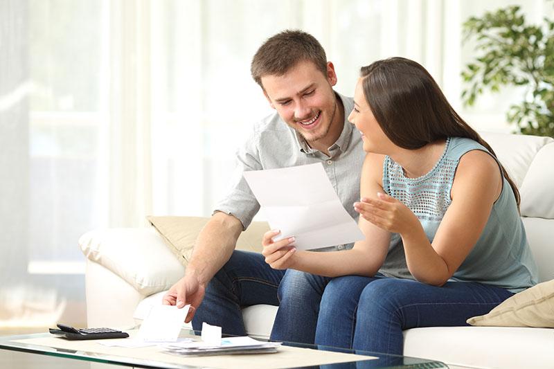 Columbus Mortgage Prequalification